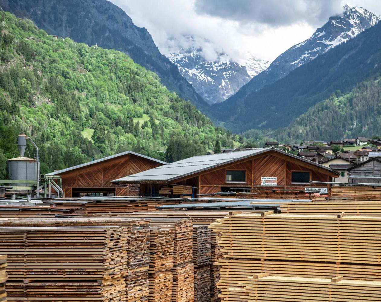 construction-bois-local