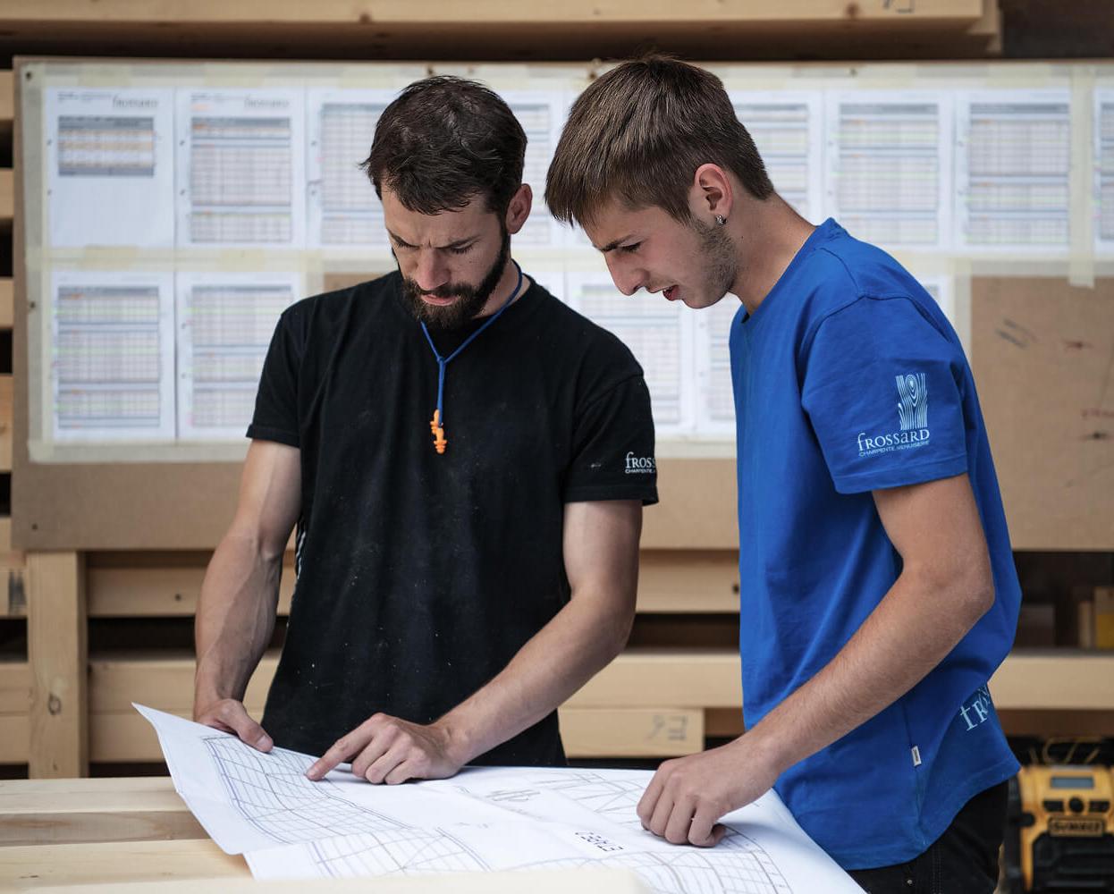formateur-construction-bois